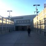 Tijuana H1B签证攻略 (详细,多图)
