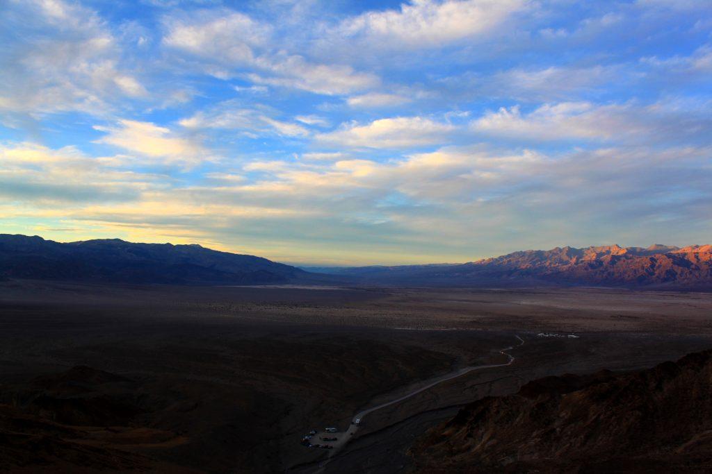 mosiac valley2